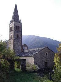 Eglise San Peyre (Stroppo).JPG