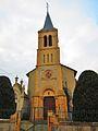 Eglise Villers Laquenexy.jpg