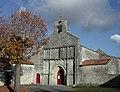 Eglise romane forges d aunis.jpg