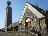 Eglise st vincent de paul boulogne 1.jpg