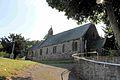 Eglwys Dewi Sant, St David's Church, Froncysyllte, Wrexham, Cymru, Wales 09.JPG