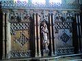 Eglwys St. Margaret, Bodelwyddan Church 01.jpg