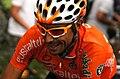Egoi Martinez (Tour de France 2009 - Stage 17).jpg
