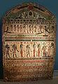 Egypte louvre 005 stele.jpg