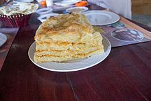 Egyptian-food-13.jpg