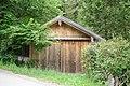 Ehemalige Schleifmühle-bjs110625-01.jpg