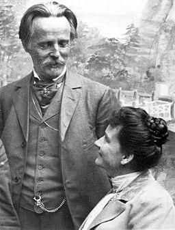 Ehepaar-May-1904