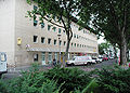 Ehrenfeldgürtel-Köln-Postgebäude-026.JPG