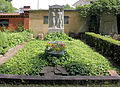 Ehrengrab Lindenstr 1 (Zehld) Eduard Arnhold.jpg