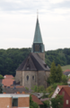 Eichenzell Buechenberg Church db.png