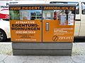 Eigentums-Wohnungen - geo.hlipp.de - 10117.jpg