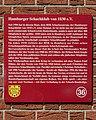 Eilbeker Tafelrunde 36 - Hamburger SK (Hamburg-Eilbek).ajb.jpg