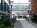 Einkaufcenter Glinde - panoramio.jpg