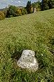 Einsteigturm 73 stone DSC 7554.jpg