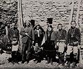 Einstein Grand Canyon 1922 flickr8136367351 2b26fc1714 o.jpg