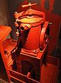 Eisele-Wurstfüllmaschine Wirtschaftsmuseum RV.jpg