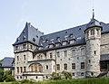 Eisenach Germany Haus-Pflugensberg-05.jpg