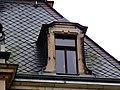 Eisenacher Straße 12, Dresden (2552).jpg