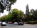 Eisenacher Straße und Hermann-Seidel-Park, Dresden (2572).jpg