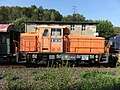 Eisenbahnmuseum Bochum 066 (50338966131).jpg