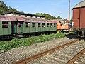 Eisenbahnmuseum Bochum 070 (50338255373).jpg