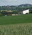 Eisenberg, Germany - panoramio - Immanuel Giel.jpg