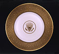 Eisenhower presidential china charger plate 1957.jpg