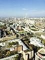 Ekaterinburg. Russia.jpg