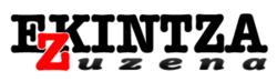 Ekintza Zuzena.png