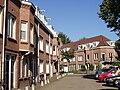 Eksterstraat Vogelbuurt Amsterdam.jpg