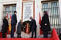 El 11-M siempre en el recuerdo de Madrid 05.jpg