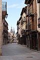 El Burgo de Osma Calle Mayor 272.JPG