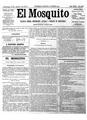 El Mosquito, August 15, 1875 WDL7820.pdf