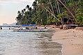 El Nido, Palawan, Philippines - panoramio (68).jpg