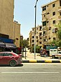 El Sadat Road, Aswan, AG, EGY (48026764016).jpg