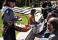 El folklore baila en Las Visitillas y la música clásica y el teatro infantil se cuelan en la Pradera y Plaza de Oriente 15.jpg