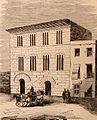 El viajero ilustrado, 1878 602287 (3811382230).jpg