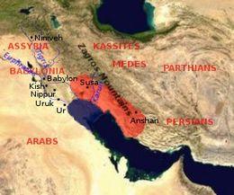 [تصویر: 260px-Elam_Map.jpg]
