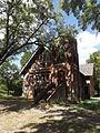 Elberton Community Church.JPG