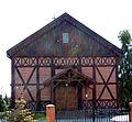Elbląg Holy Trinity church Kielecka 24-005.JPG