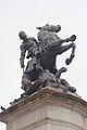 Eldon Square war memorial, 27 July 2011 (1).jpg