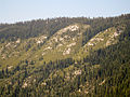 Eldorado NF - near Pyramid Creek.jpg