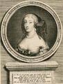 Electress Henriette Adelaide of Bavaria by Étienne Jehandier Desrochers.png