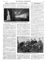 Electrical Experimenter Aug 1916 pg237.png