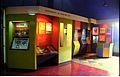 Electricity in Everyday Use - Electricity Gallery - BITM - Calcutta 2000 309.JPG