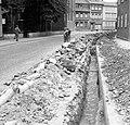 Elektrifizierung in Thüringen in den 1950er Jahren 073.jpg