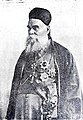 Elias Boutros Al-Hoayek 2.jpg