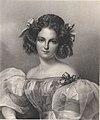 Elisabeth, Princess of Hesse and by Rhine.jpg