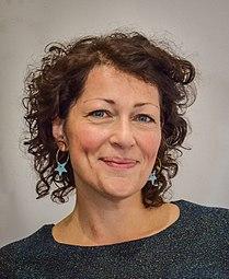 Elisabeth Åsbrink 01.JPG