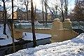 Elisabethbrücke Lendkanal.JPG
